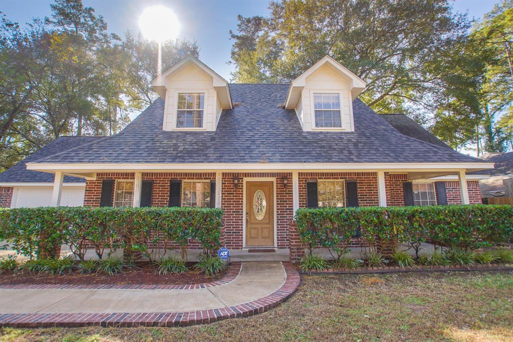 homes for sale in magnolia tx under 250k mason luxury homes rh masonluxuryhomes com