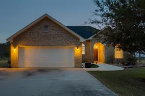 20415 live oak road road, crosby, TX 77532