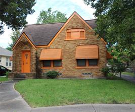 2711 Wheeler, Houston TX 77004