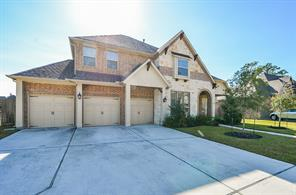 18126 langkawi lane, houston, TX 77044