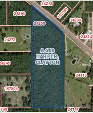 26013 Hwy 321 Highway, Cleveland, TX 77327