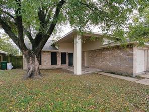 11203 Pender, Stafford TX 77477