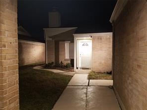 18563 Meadows Way, Houston, TX, 77084