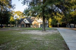 9385 Fosters, Cleveland TX 77328