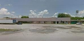 15821 market street, channelview, TX 77530