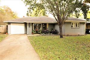 8526 Kempridge, Houston, TX, 77080