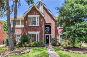 15319 Freestone Peach Lane, Cypress, TX 77433