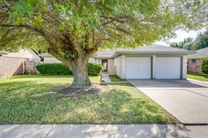 2210 Cherrybrook, Pasadena TX 77502