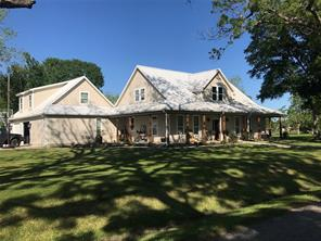 1613 boling dome drive, boling, TX 77420