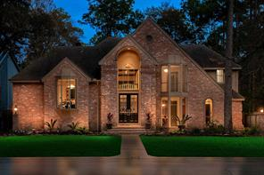 77 Indian Clover, The Woodlands TX 77381