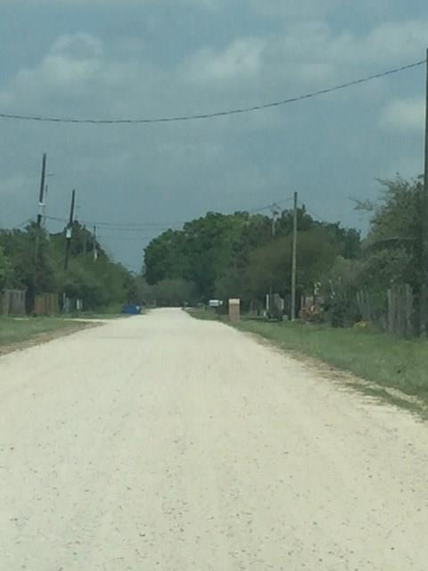 Lot 34 Willie Scott, Prairie View, TX 77446