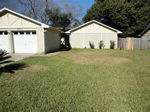 5607 Golden Grove, Spring, TX, 77373