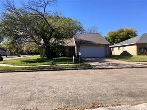 10207 Autumn Meadow, Houston TX 77064