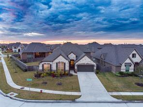 2536 Davis Prairie Lane, Friendswood, TX 77546