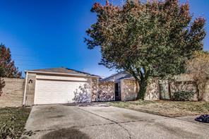 2403 Colton Hollow, Houston TX 77067