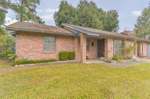 10502 Hollyglen, Houston TX 77016
