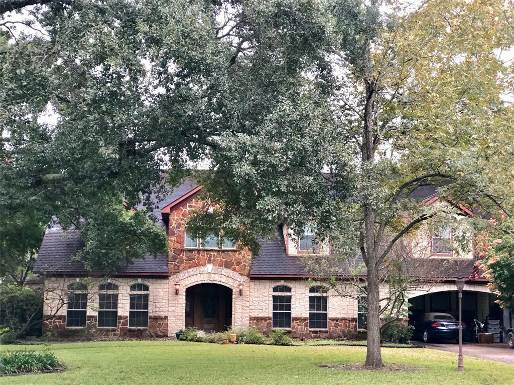 5503 Valerie Street, Houston, TX 77081
