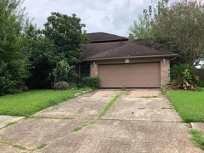 15503 gateview lane, houston, TX 77489