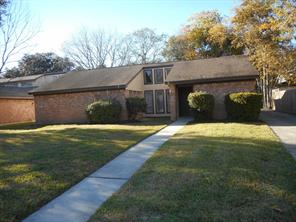 4042 Evening Trail, Spring, TX, 77388