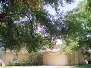 1103 earlsferry drive, channelview, TX 77530