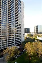 15 Greenway, Houston TX 77046