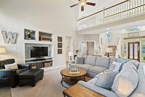 426 willow springs place, spring, TX 77373