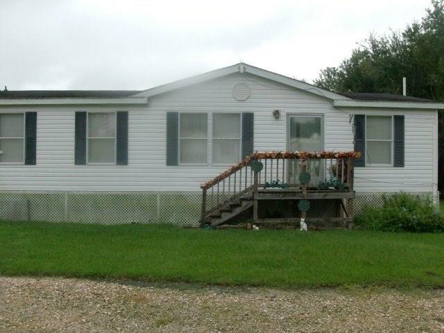 1446 9th Street, Winnie, TX 77665