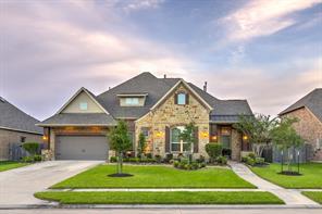 2209 Stillhouse Hollow Lane, Friendswood, TX 77546