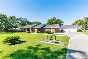 3622 Tri City Beach, Baytown, TX, 77523