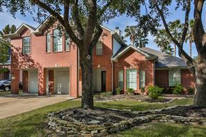 4114 harwood drive, sugar land, TX 77479