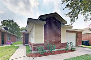 3203 Boynton, Houston TX 77045