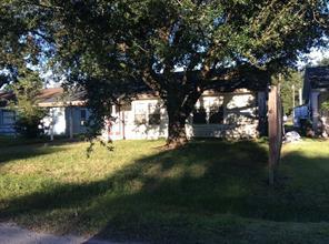 5455 Winfree Street, Beaumont, TX 77705