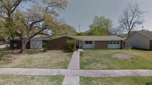 2101 Locklaine, Pasadena TX 77502