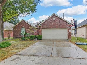 Houston Home at 13410 Magnolia Crest Lane Houston                           , TX                           , 77070-3453 For Sale