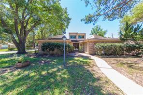 22603 Indian Knoll