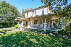 Houston Home at 4445 Rusk Street 4 Houston                           , TX                           , 77023-1172 For Sale