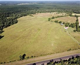 7193 W Hwy 287 Highway, Pennington, TX 75856