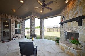 27935 Walsh Crossing Drive, Katy, TX 77494