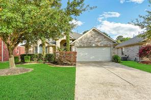 12434 Brentleywood, Houston, TX, 77070