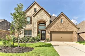 3323 Sterling Breeze Lane, Kingwood, TX 77365