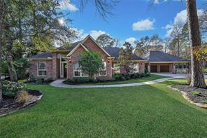 32827 Sawgrass Court, Magnolia, TX 77354