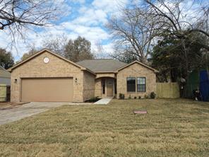 5819 southwind street, houston, TX 77033