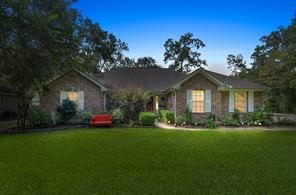 2402 brutus drive, new caney, TX 77357