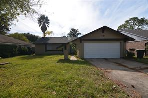 258 la fonda drive, houston, TX 77060