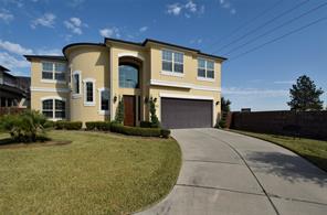 Houston Home at 167 Plantation Road Houston                           , TX                           , 77024-6235 For Sale