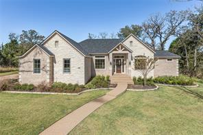 1438 royal adelade drive, college station, TX 77845
