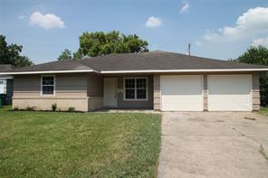 1808 Harding, Pasadena, TX, 77502