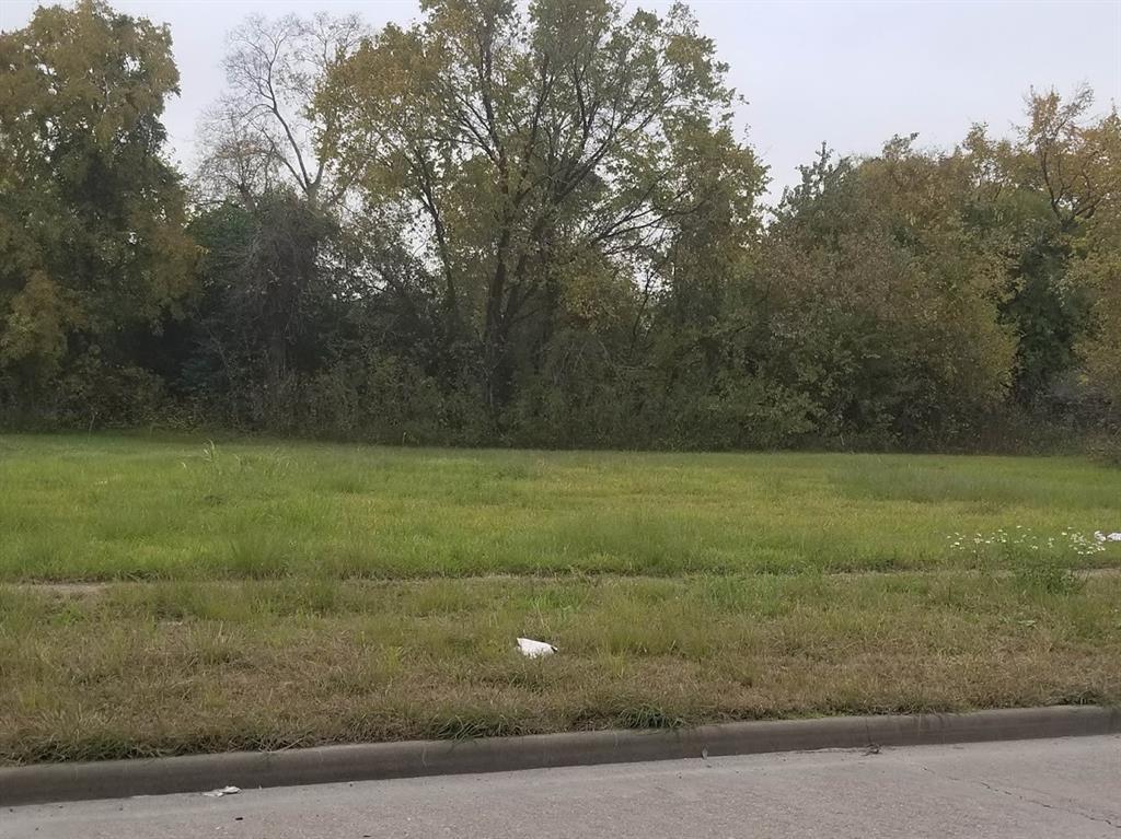 0 Galveston Road, Houston, TX 77017