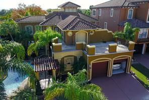 541 villa drive, seabrook, TX 77586