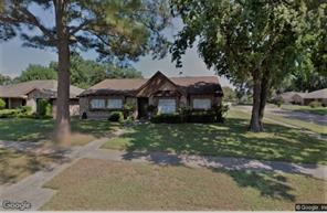 5402 Candletree, Houston, TX, 77091
